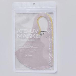 ATB-UV+ MASK MESH